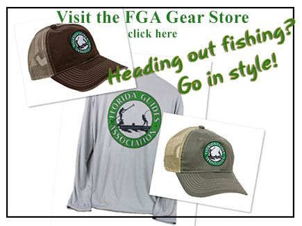 FGA Apparel
